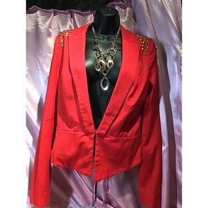 ❤️✨XOXO Fashion Blazer ❤️✨
